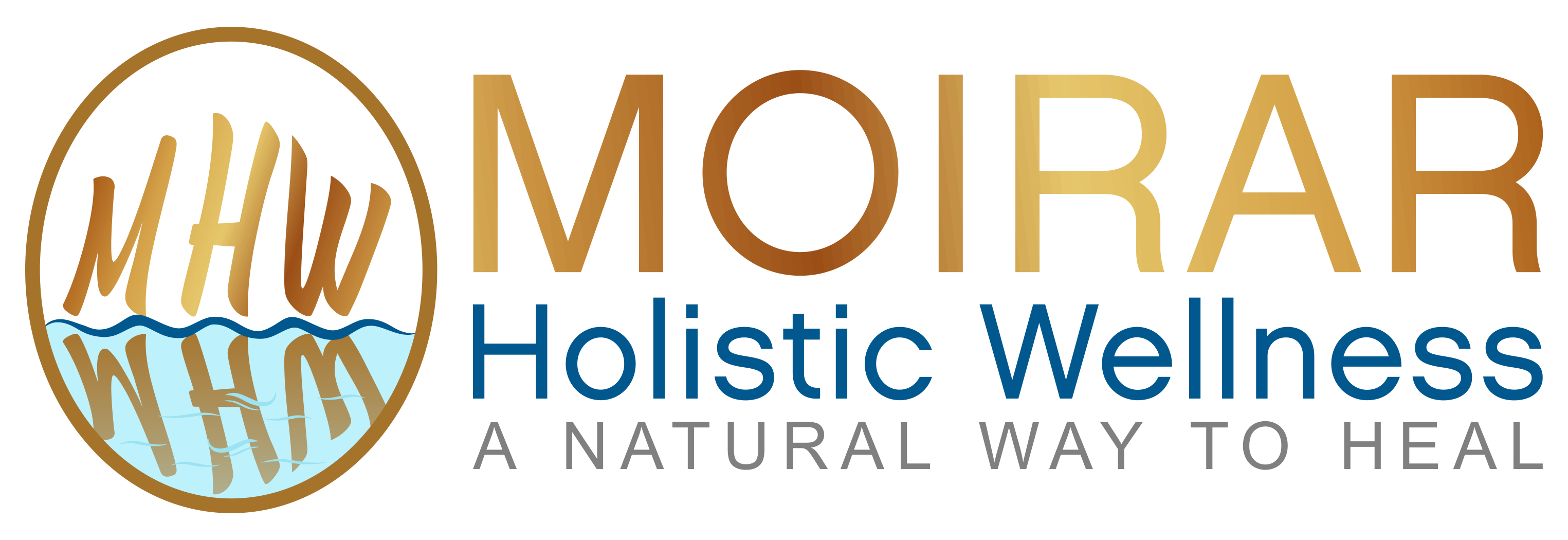 Moirar Holistic Wellness
